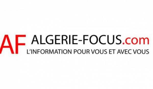 Suite à des pressions, la rédaction d'Algérie-focus se met en grève