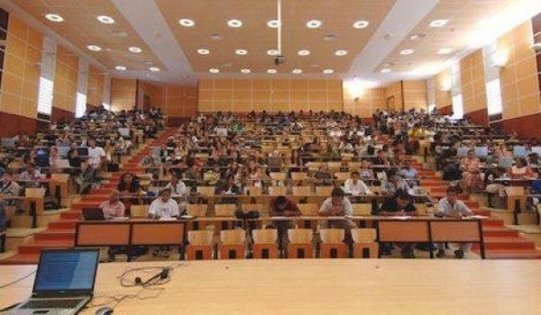 Sur le Top Shanghai des 500 premières universités du monde, le nom de l'Algérie ne figure pas, pas même à la 499e place !