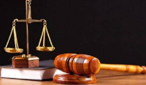 Qu'attend la justice pour rétablir ce couple dans ses droits ?