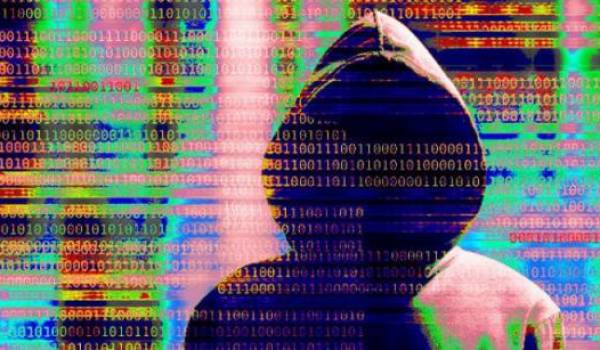 Une cyberattaque mondiale endommage Renault et de nombreuses sociétés