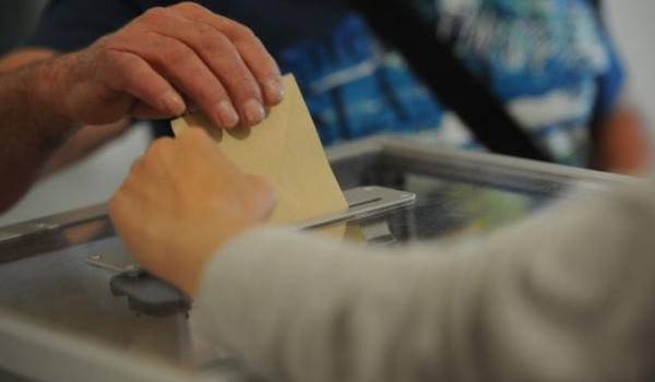 Législatives 2017 : le nouveau taux de participation ramené à 37,09%