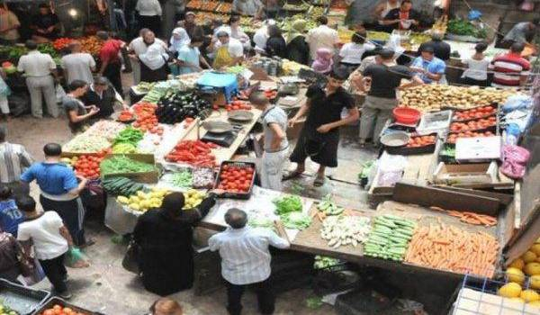 Très cher Ramadan...