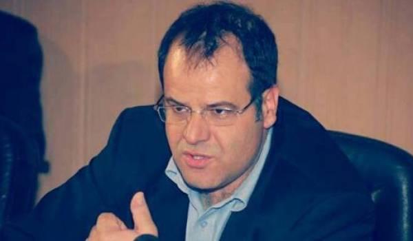 Ramdane Youssef Tazibt