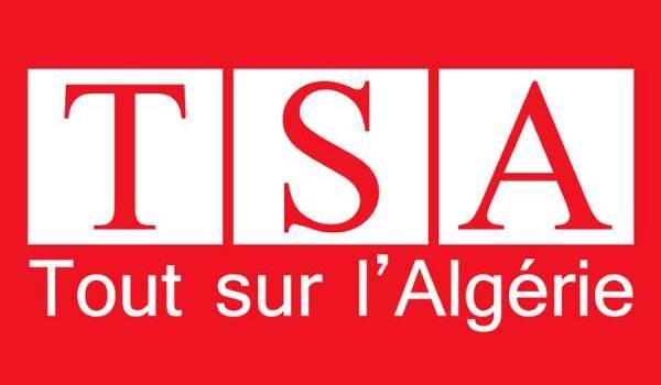 Pressions et menaces sur TSA: Le Matin d'Algérie exprime sa solidarité