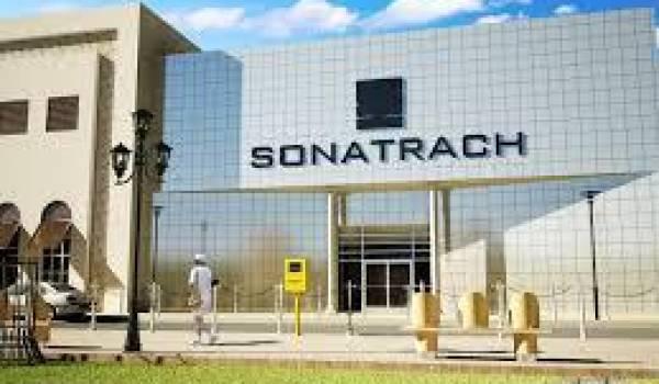 Pour une bonne gouvernance de Sonatrach