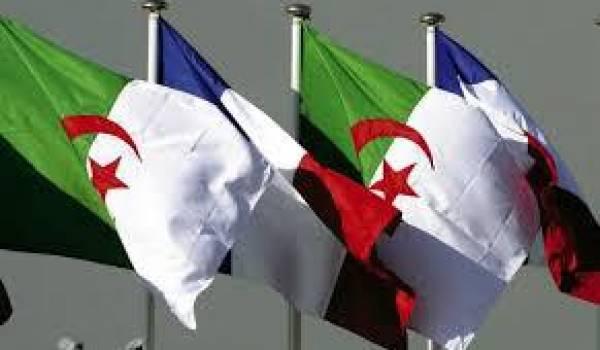 Accord franco-algérien du 27 décembre 1968 : un accord dépassé !