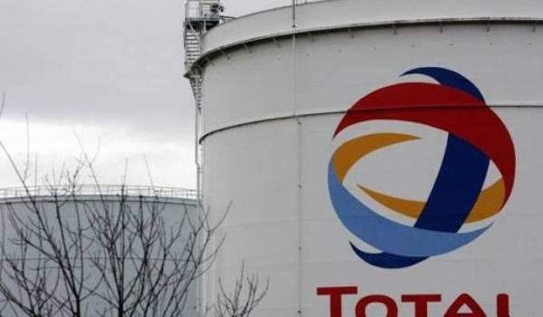 Total signe son retour en Algérie avec le lancement de plusieurs projets