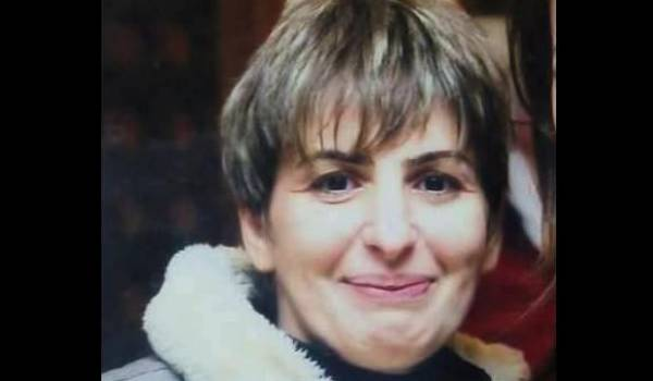 La journaliste Ghania Yacef Toumi est décédée