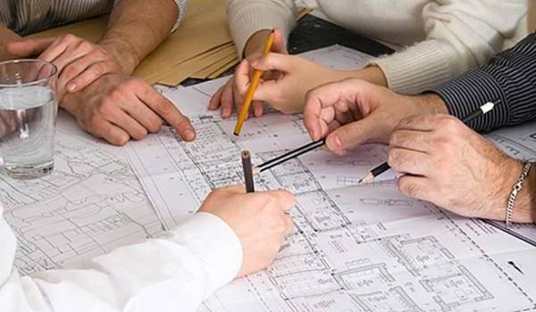 L'économie créative englobe divers domaines qui peuvent être moteurs de l'emploi et  de l'investissement.