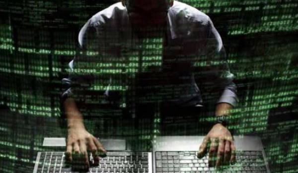 Les autorités ont acquis un système d'espionnage d'internet en Algérie