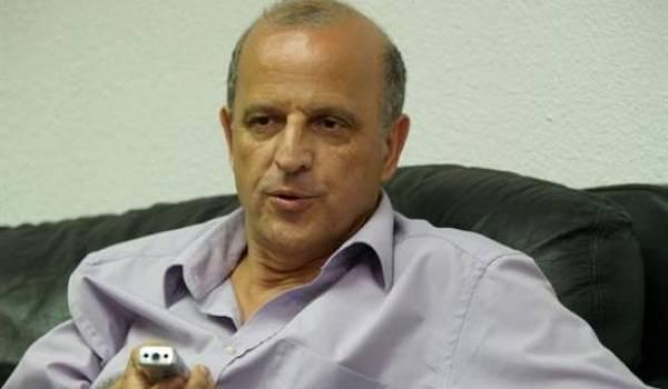 Hassen Bachir Cherif