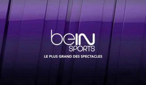 Les chaînes BeIN Sport interdites par trois monarchies du Golfe