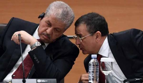 Les errements et fausses prévisions de Sellal-Bouchouareb seront payés rubis sur l'ongle par l'Algérie.