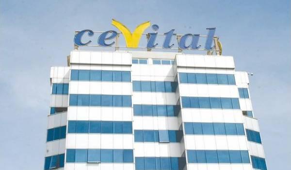 Cevital s'apprête à recruter 30 000 collaborateurs