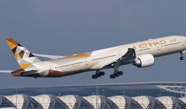 L'isolement aérien s'organise autour du Qatar.