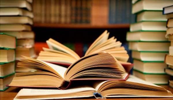 Bibliothèques populaires itinérantes (le livre en partage) pour Bouzeguène