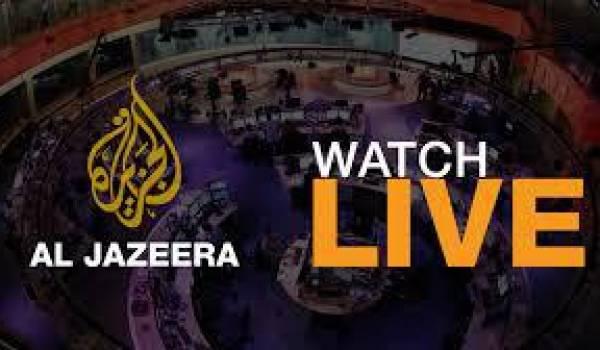 Riyad ferme les bureaux de la télévision qatarie Al Jazeera