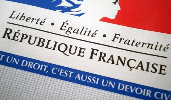 Chibanis : une procédure simplifiée pour l'acquisition de la citoyenneté française