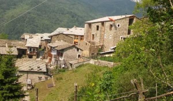 Lettre d'Ostana : la Kabylie en Occitanie