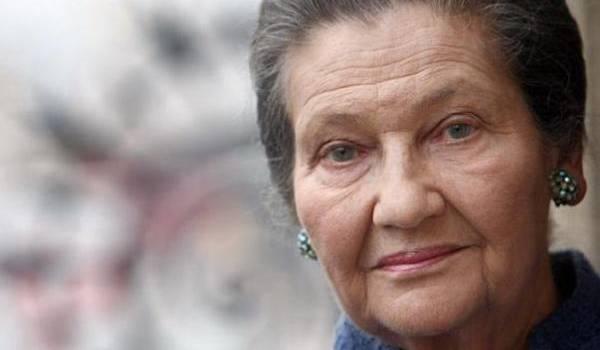 Simone Veil, une grande conscience française, est morte