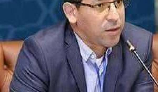 Un professeur de l'université de Khemis Miliana tué par ses étudiants