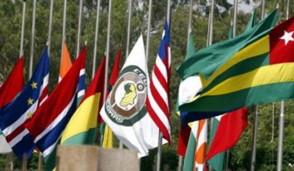 Cédéao: le Maroc franchit une première étape vers son adhésion