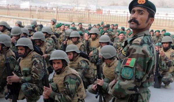 """Les Afghans victimes encore """"d'erreur"""" américaines"""