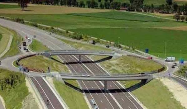 Le scandale de corruption qui a entouré la construction de l'autoroute a marqué l'Algérie de ces 15 dernières années.