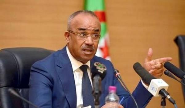Feux de forêts: les victimes dans les 17 wilayas concernées seront indemnisées