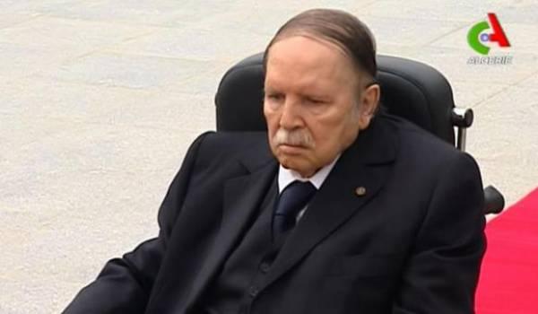 Algérie, France, Repentance : Et vous, M. Bouteflika, qui vous pardonnera ?