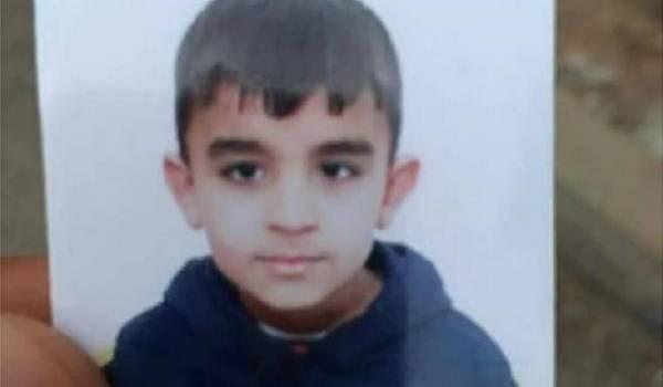 Houssem Belkacemi est mort noyé et l'enquête se poursuit toujours