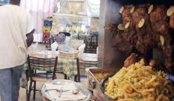 Intoxications alimentaires : Bouira championne d'Algérie, Alger troisième!