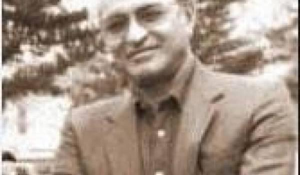 Boualem Khalfa, ancien directeur d'Alger républicain, s'est éteint