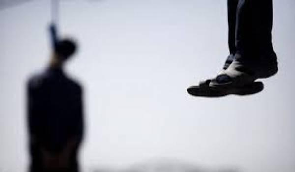 Un jeune homme retrouvé pendu à Medrissa (Tiaret)