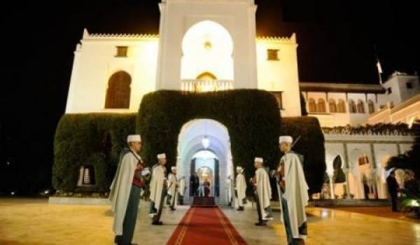 Un nouveau président pour l'Algérie, telle est l'exigence de Jil Jadid