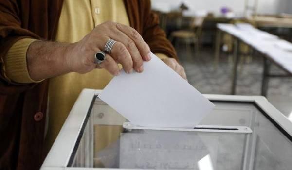 Les élections pour les APC et APW auront lieu le 23 novembre