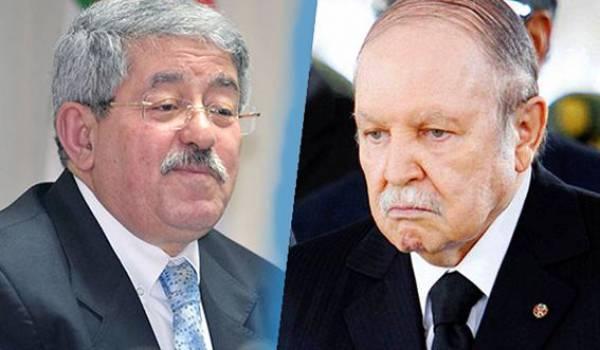 Ouyahia, appliquant la feuille de route du président, pourrait-il faire lancer la machine économique ?
