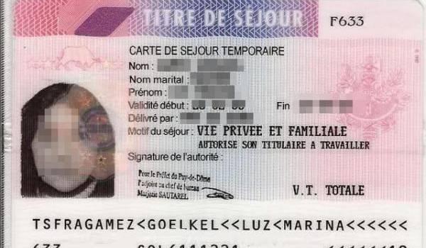 Comment Bien Reussir Son Changement De Statut Etudiant A Salarie Le Matin D Algerie