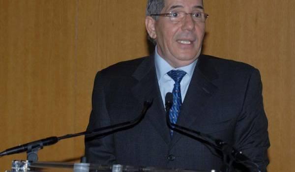 Noureddine Boukrouh appelle les Algériens à la Révolution