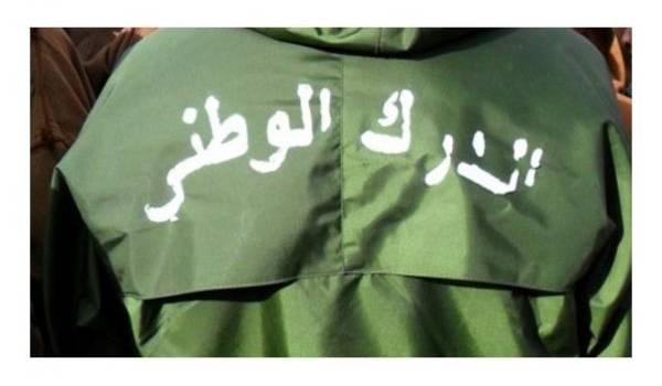 La Gendarmerie ouvre une enquête sur l'agression présumée d'un citoyens à Aïn Meriem