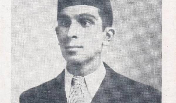 Kaddour Belkaim