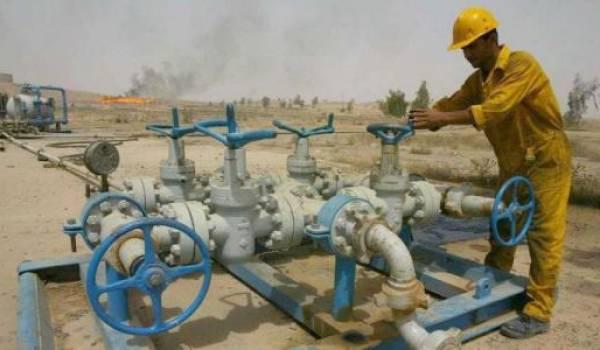 Le gouvernement a été incapable d'imaginer une nouvelle source de richesse que la rente pétrolière