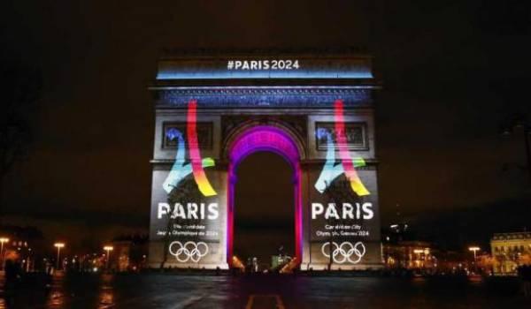 Paris 2024, pauvre Pierre de Coubertin !