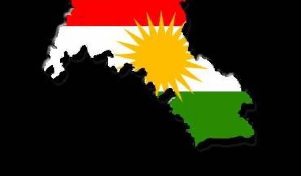 Après le oui à l'indépendance, Bagdad lance un ultimatum au Kurdistan