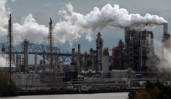 L'Algérie exportera pour 31 milliards de dollars d'hydrocarbures à la fin 2017