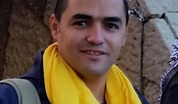Salah Abbouna