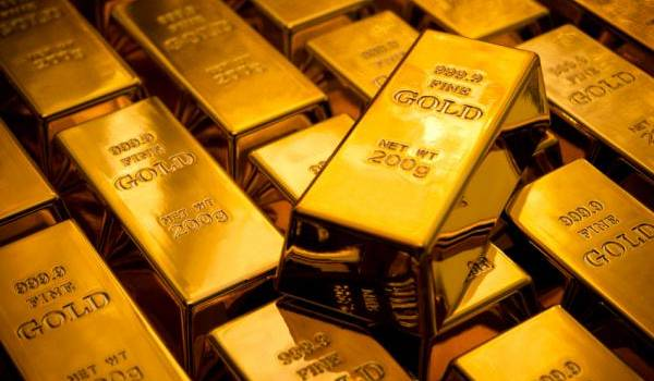 Où sont nos centaines de tonnes d'or de la production d'Amesmessa M. Bouteflika ?