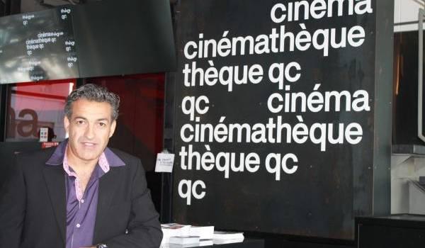 Tahar Houchi