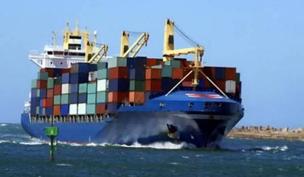 Hausse de la facture d'importation des produits alimentaires