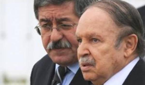 Lotfi Cheriet a-t-il réalisé le reportage choquant de l'ENTV sur ordre d'Ouyahia ?